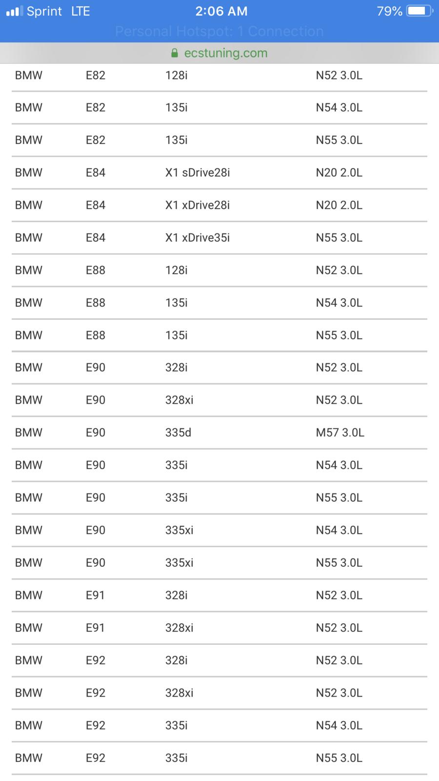 0C3C0BA7-E90A-453F-9CA2-6934DCB3A1B7.png