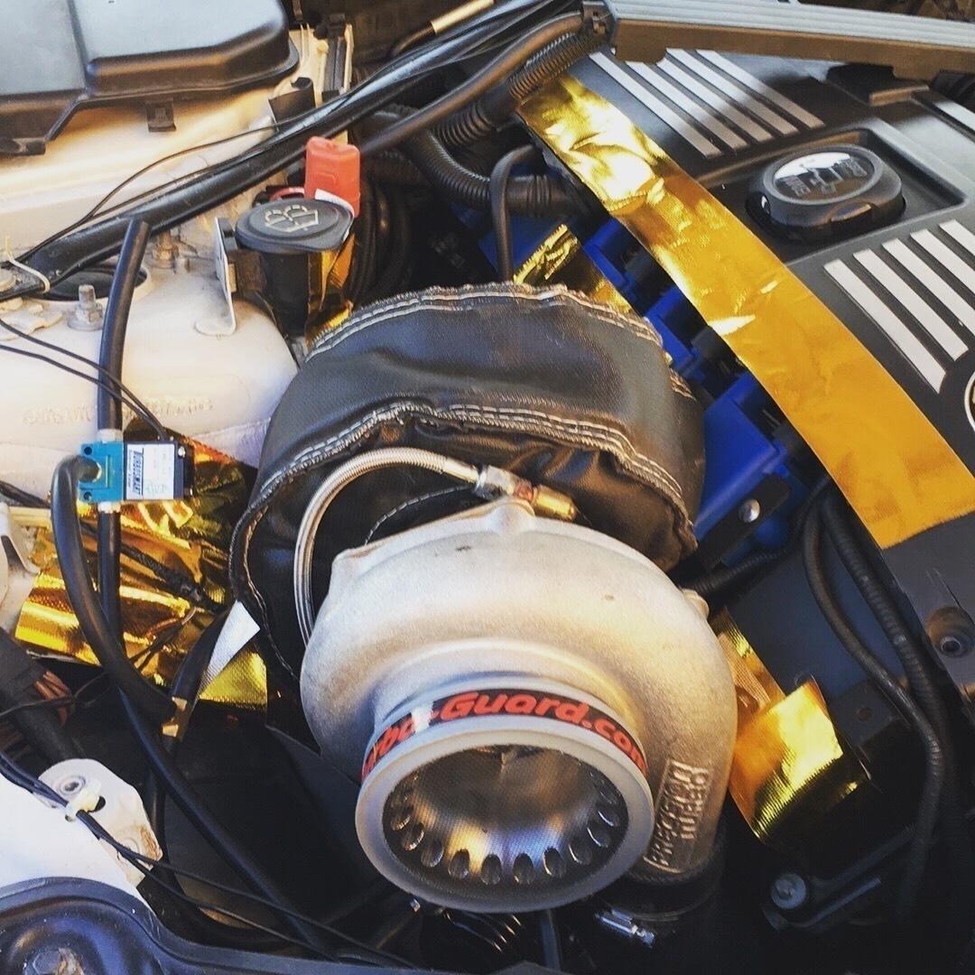 1084FD9C-077D-45E1-A5B5-EDFE4CBBF52A.jpeg