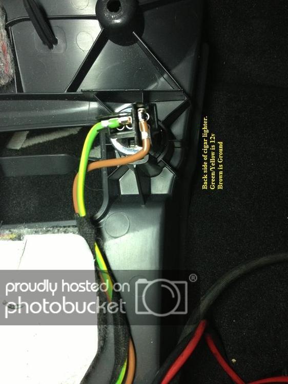 11Cigarlighterpower_zpsd35f5b40.jpg