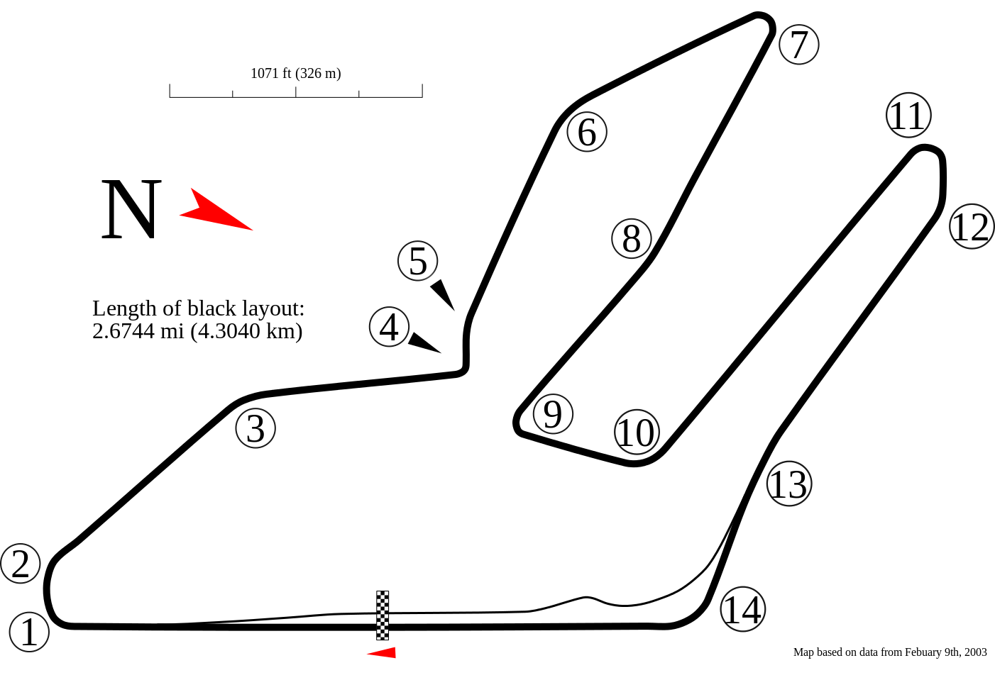 1402px-Zhuhai_International_Circuit_track_map.svg.png