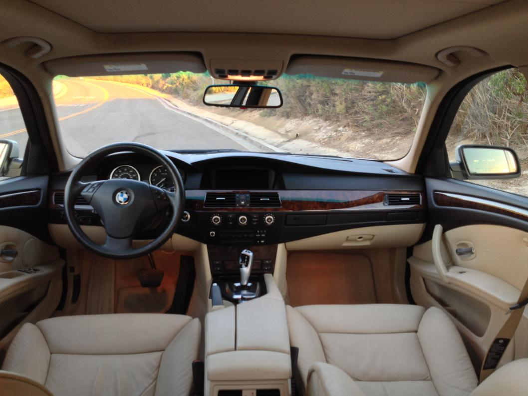 142807d1380089332-evans-e61-build-pics-updates-wagon-love-all-interior.jpg