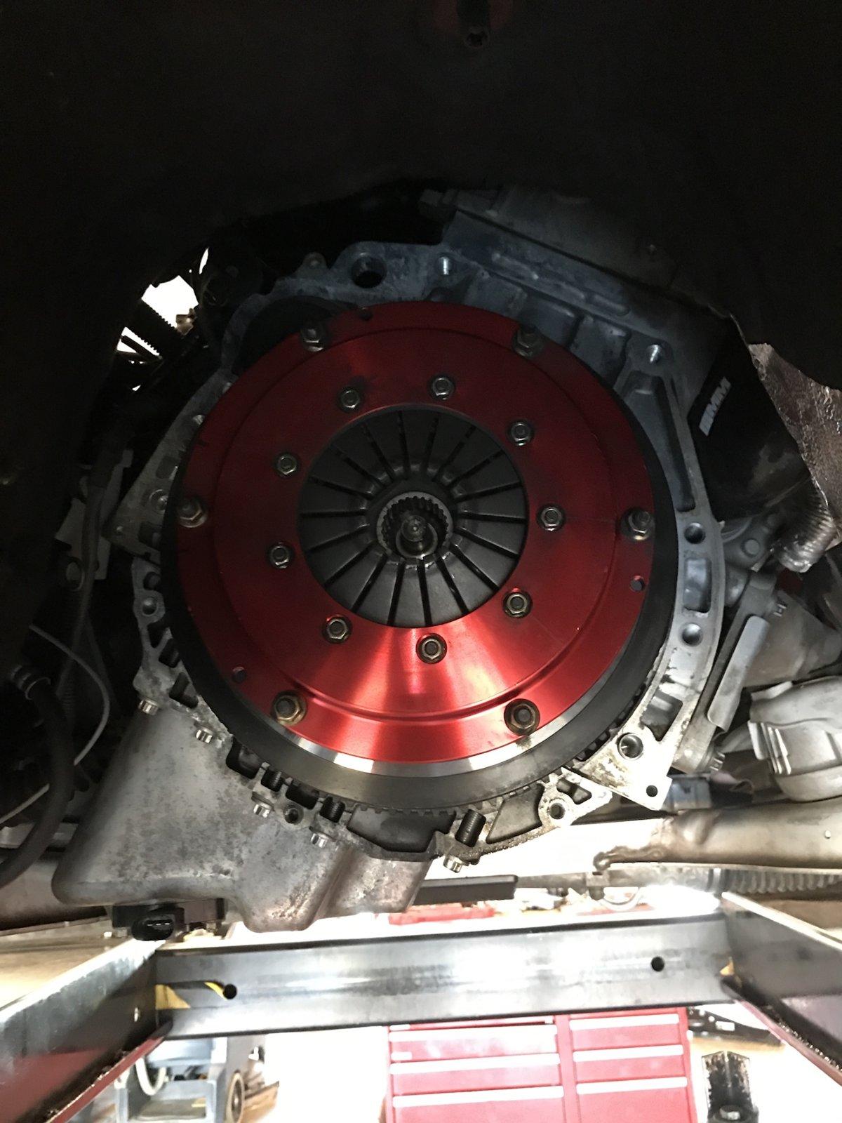 1517C963-51C1-4B7A-BB35-2F067A2BA38A.jpeg