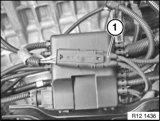 Technical - 5 Bar MAP sensor wiring   BMW Forums - SpoolStreet on