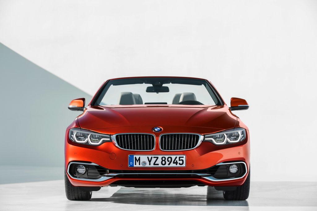 2017-BMW-4-Series-Luxury-Convertible-09-1024x683.jpg