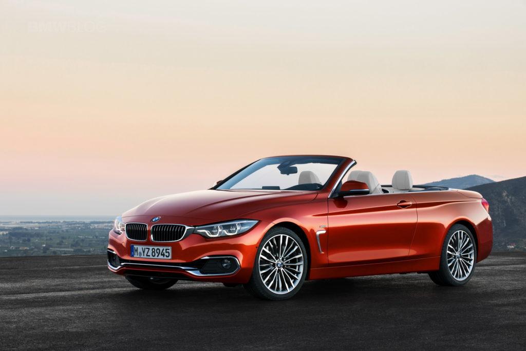 2017-BMW-4-Series-Luxury-Convertible-11-1024x683.jpg