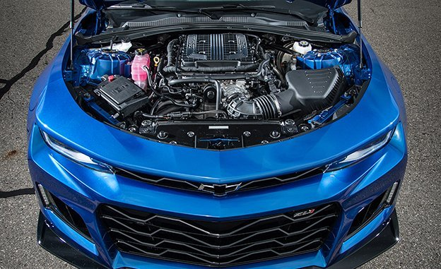 2017-chevrolet-camaro-zl1-inline2-photo-672988-s-original.jpg