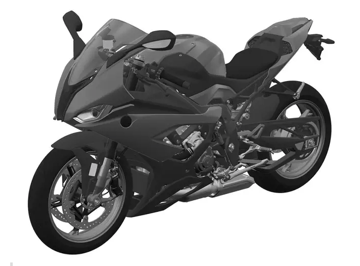 2018-09-08 03_16_06-2019 BMW S1000RR Designs Revealed _ Cycle World.png