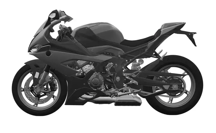 2018-09-08 03_16_20-2019 BMW S1000RR Designs Revealed _ Cycle World.png