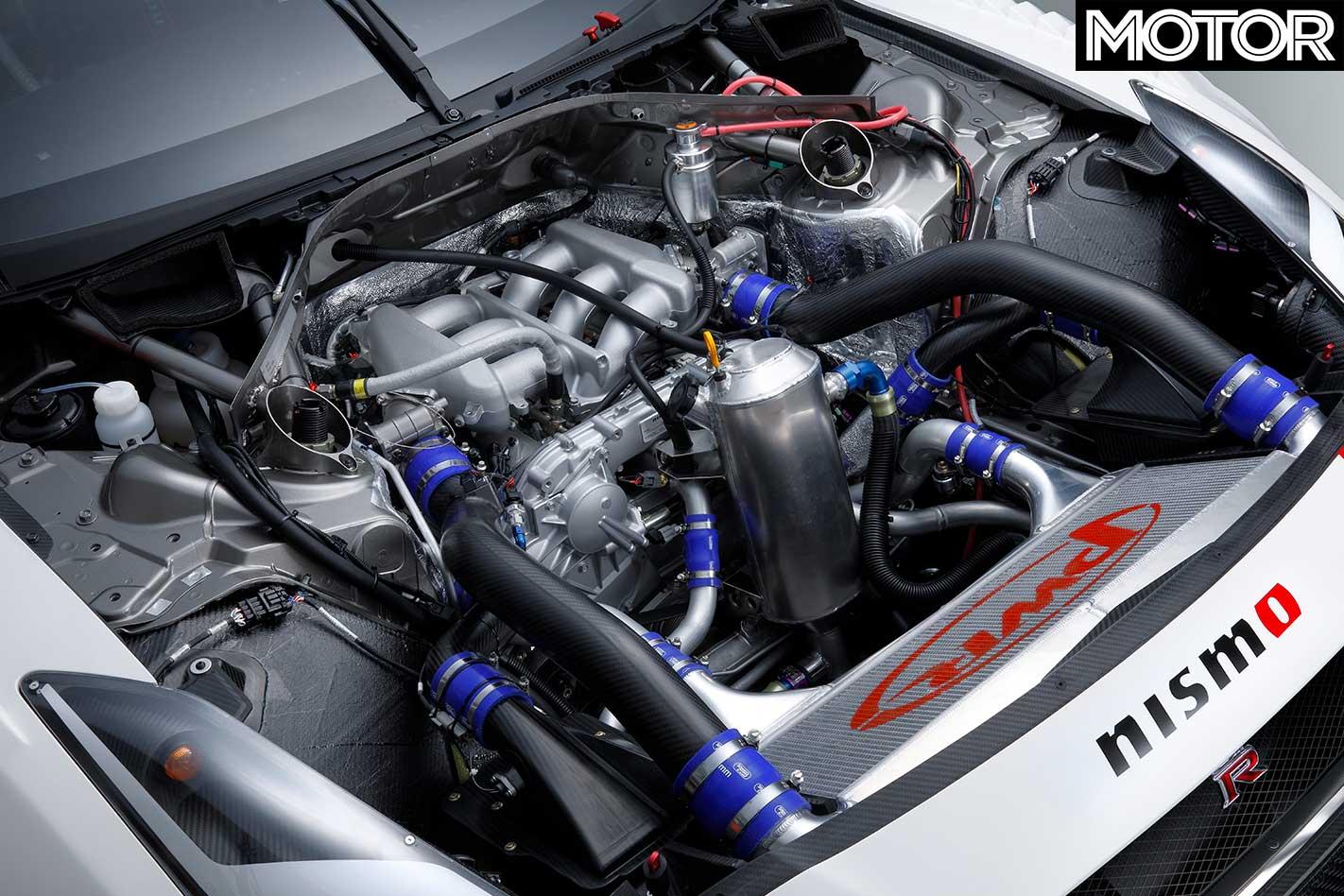 2018-nissan-gt-r-nismo-gt3-racer-engine.jpg