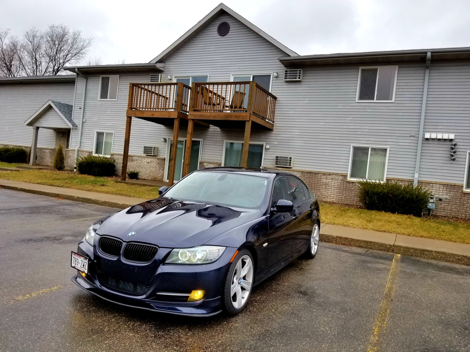Mhd stage 2+ questions | BMW Forums - SpoolStreet