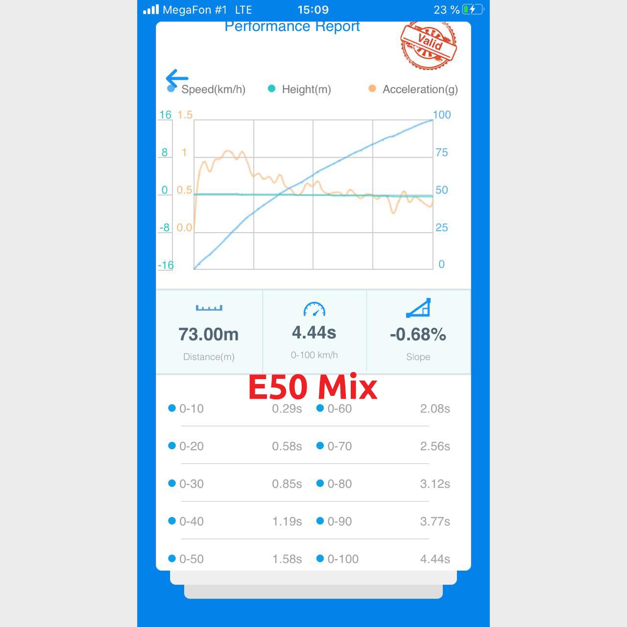 20200422_145749546_iOS.jpg