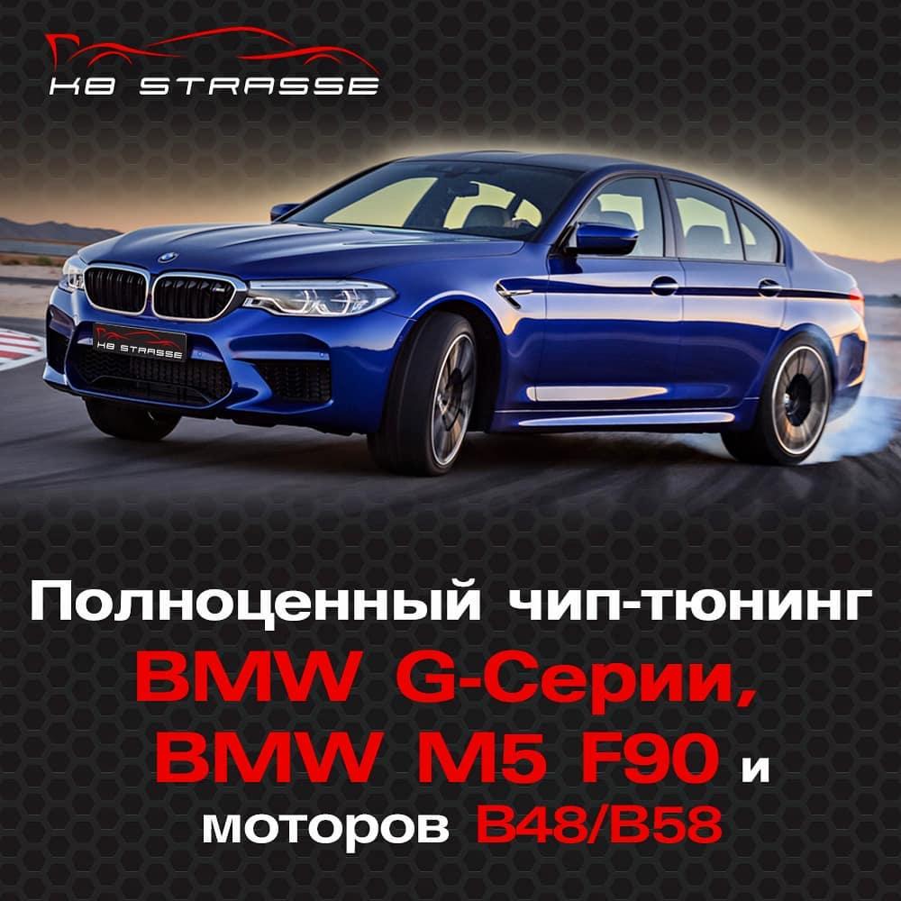 31849633_303013286900235_5787895578742489088_n.jpg