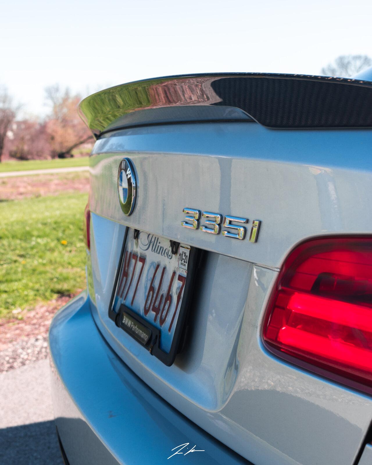 (4.19.20) 335xi Coupe #5.jpg