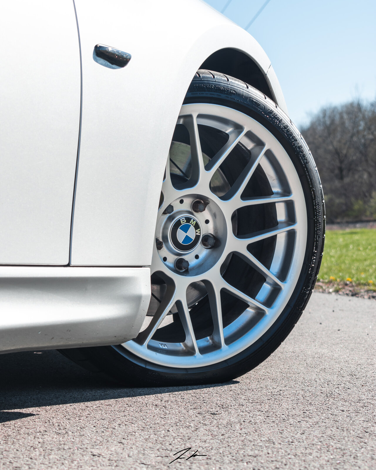 (4.19.20) 335xi Coupe #6.jpg