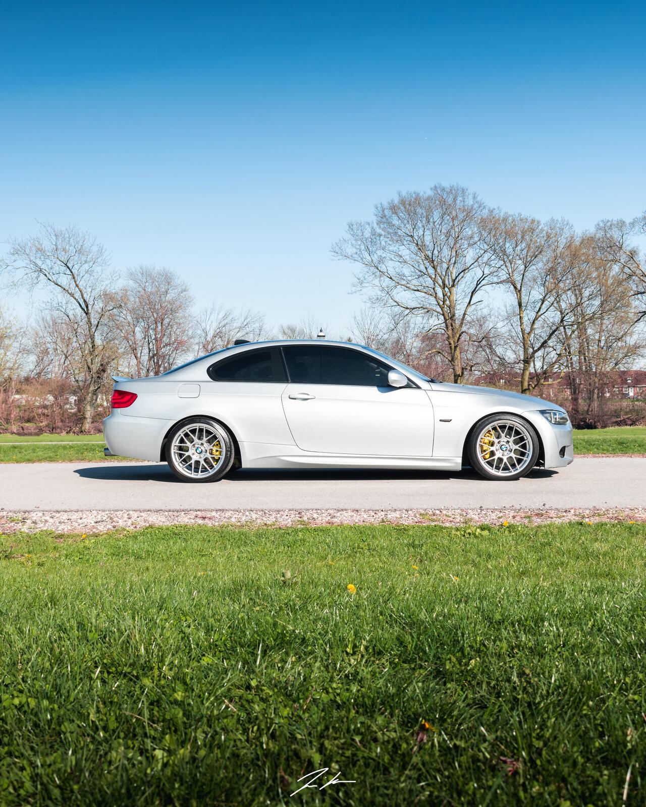 (4.19.20) 335xi Coupe #7.jpg