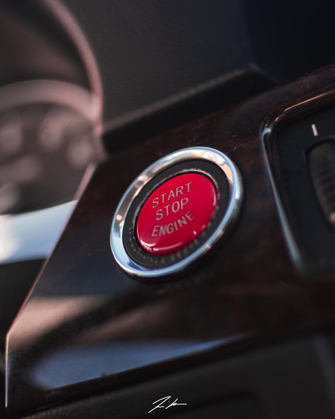 (4.19.20) 335xi Coupe #9.jpg