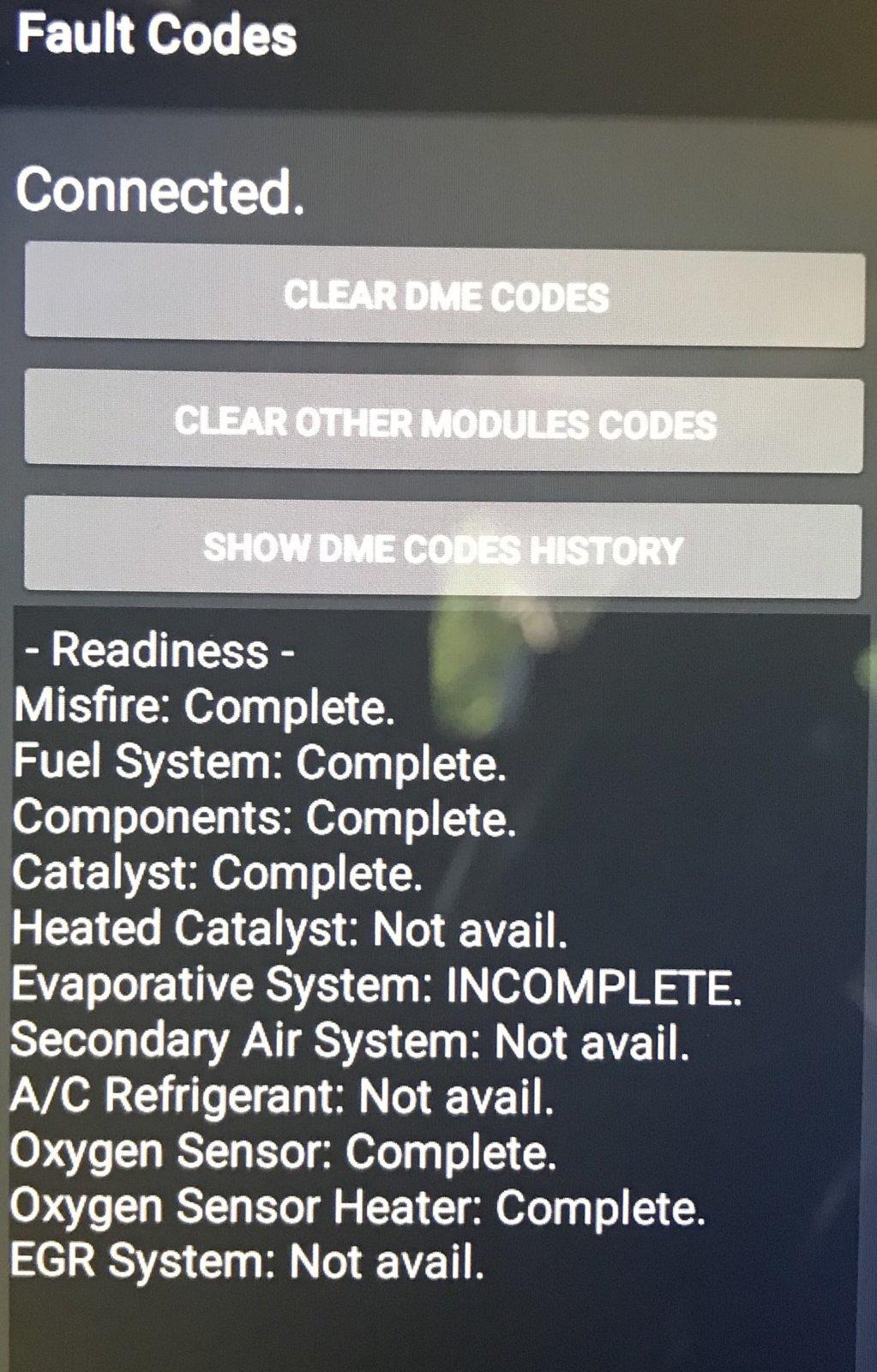 MOTIV / MHD FlexFuel Readiness Issues?   BMW - SpoolStreet