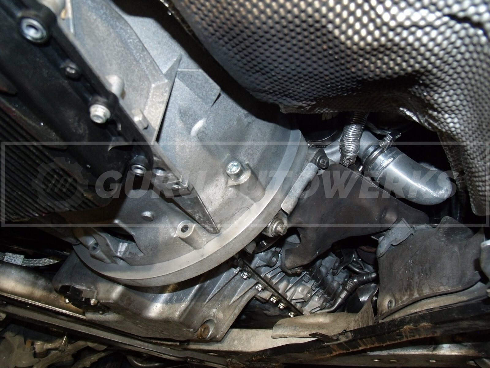 6 GW 6HP28 Adapter Assembly Installed Turbo Inlet 1.jpg