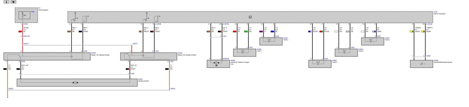 _F33_Schaltplan_Antriebe.jpg