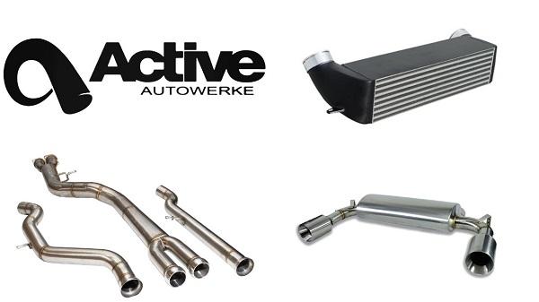 active-august-sale.jpg