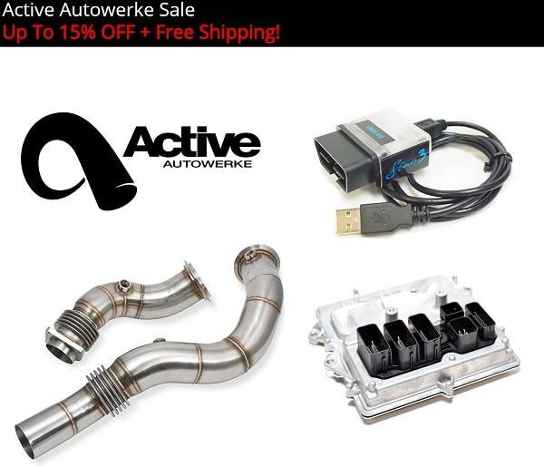 active-autowerke-july4th.jpg
