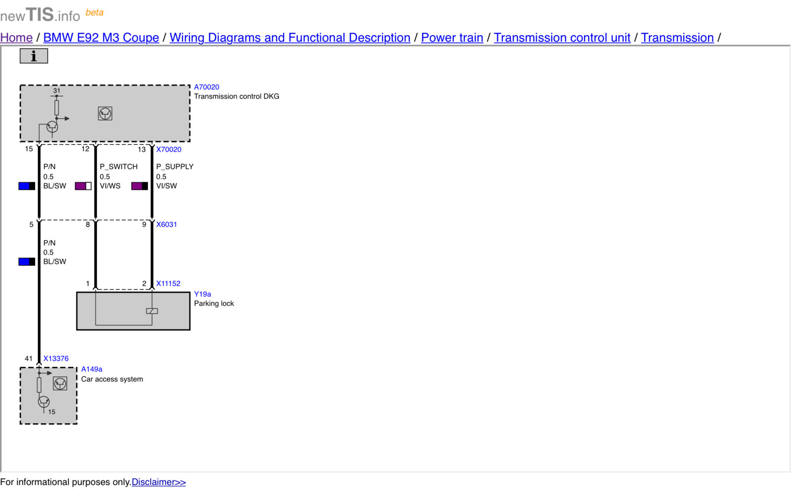 AD9B13B0-187F-4CA8-BF06-8AB4845CDE5A.jpeg