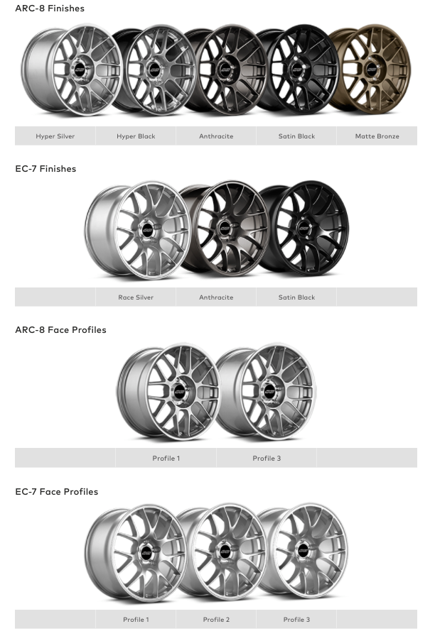 arc8-ec7-finishes-profiles.png