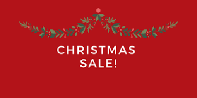 PROMO - N54Tuning Christmas Sale! - Up to 20% OFF ar design