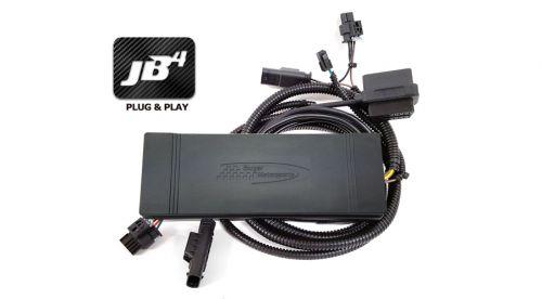 b58_jb4_bmw_340i_performace_tuner_chip_.500.jpg