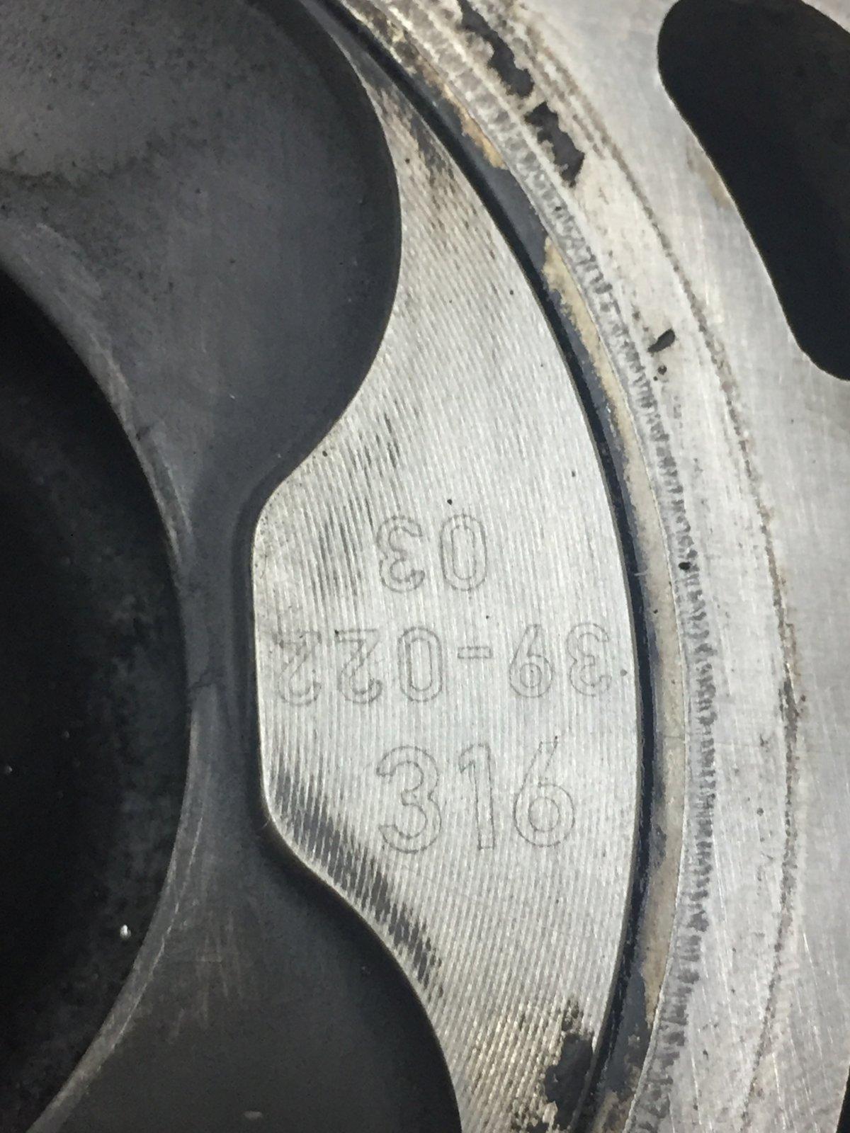B67D66C0-F4E8-4BB9-B3F0-5DF3D386AA4E.jpeg