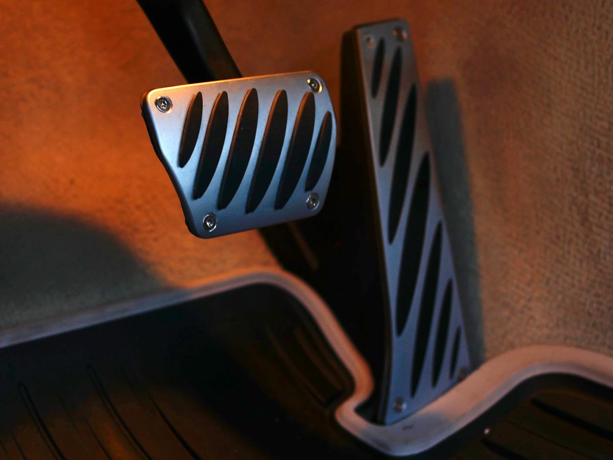 big pedals.jpg