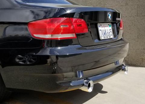 billet-exhaust-tips-e9x-335-bms-1.jpg