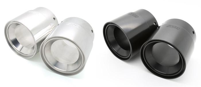 billet-exhaust-tips-vw-gti-mk72.jpg