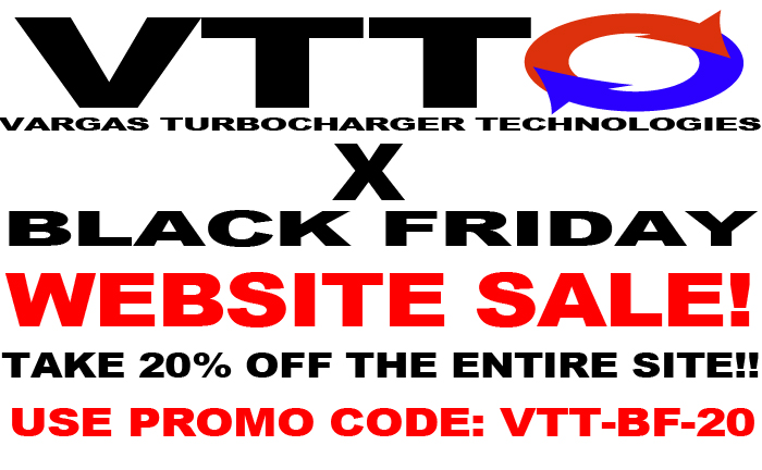 Black%20Friday%20X%20VTT%204.jpg