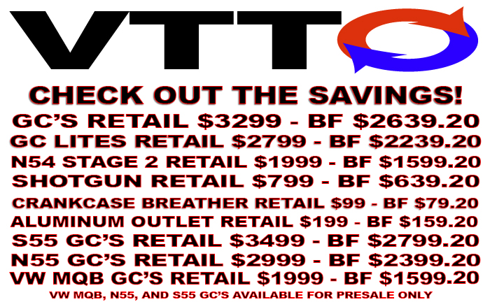 Black Friday Check out the savings.jpg