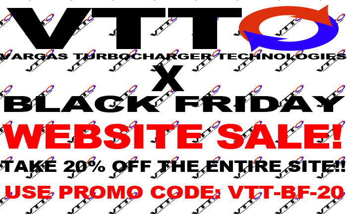 Black Friday X VTT 5.jpg