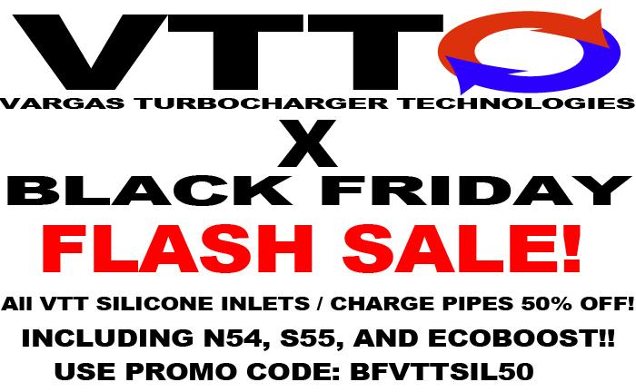 Black Friday X VTT.jpg