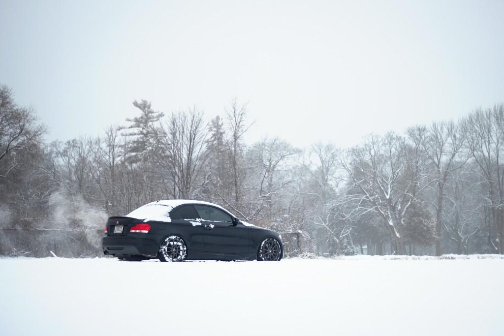 bmw-135i-snow-11-1024x683.jpg