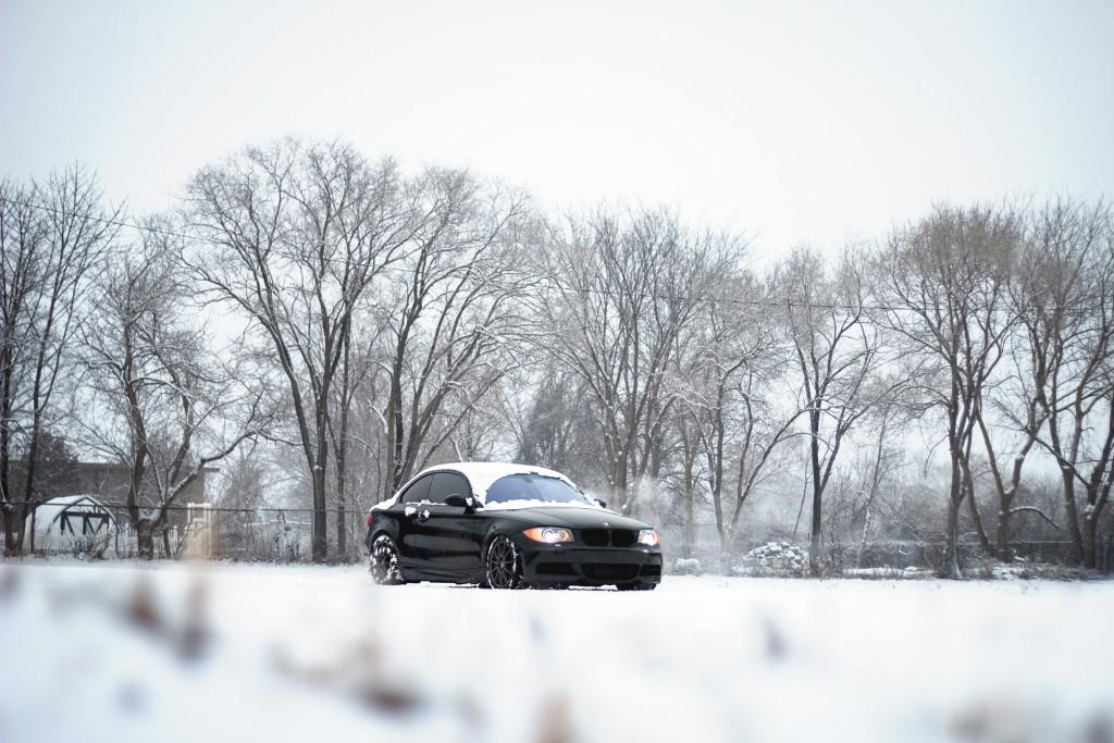 bmw-135i-snow-13-1024x683.jpg