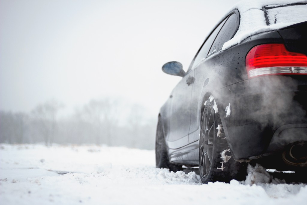 bmw-135i-snow-18-1024x683.jpg