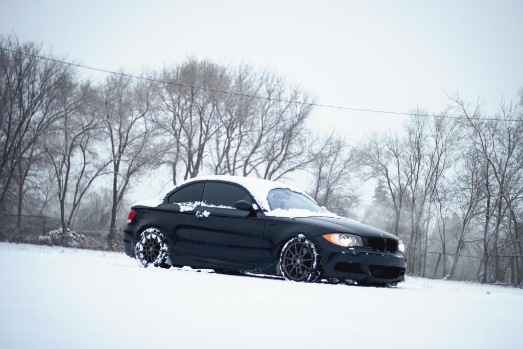 bmw-135i-snow-5-1024x683.jpg