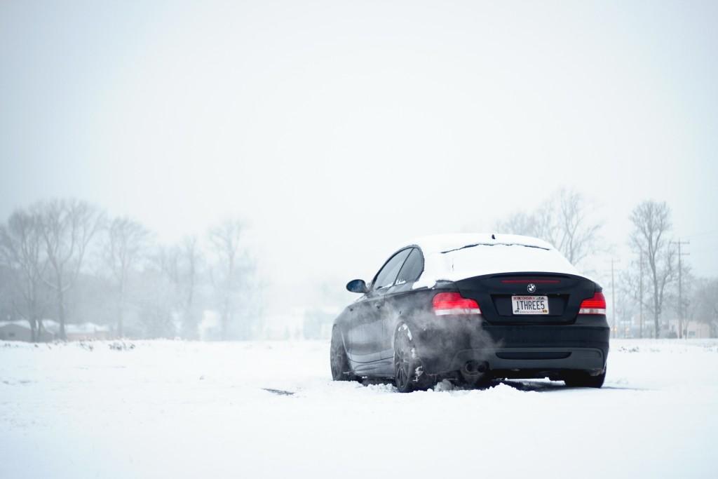 bmw-135i-snow-9-1024x683.jpg