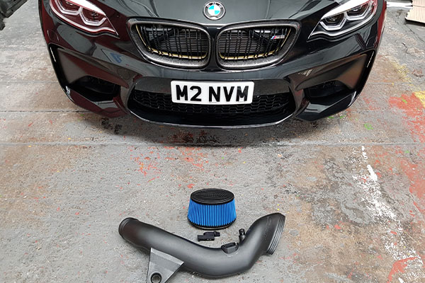 bmw%20intake%20on%20floor.jpg