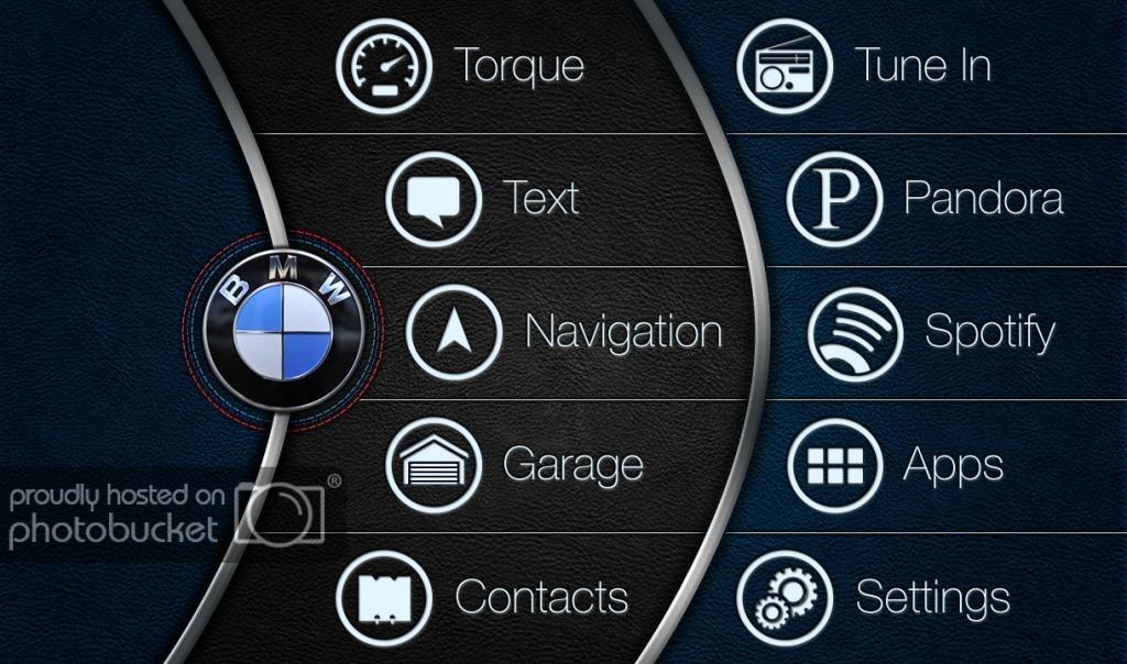 BMW-2_zps82365d91.jpg