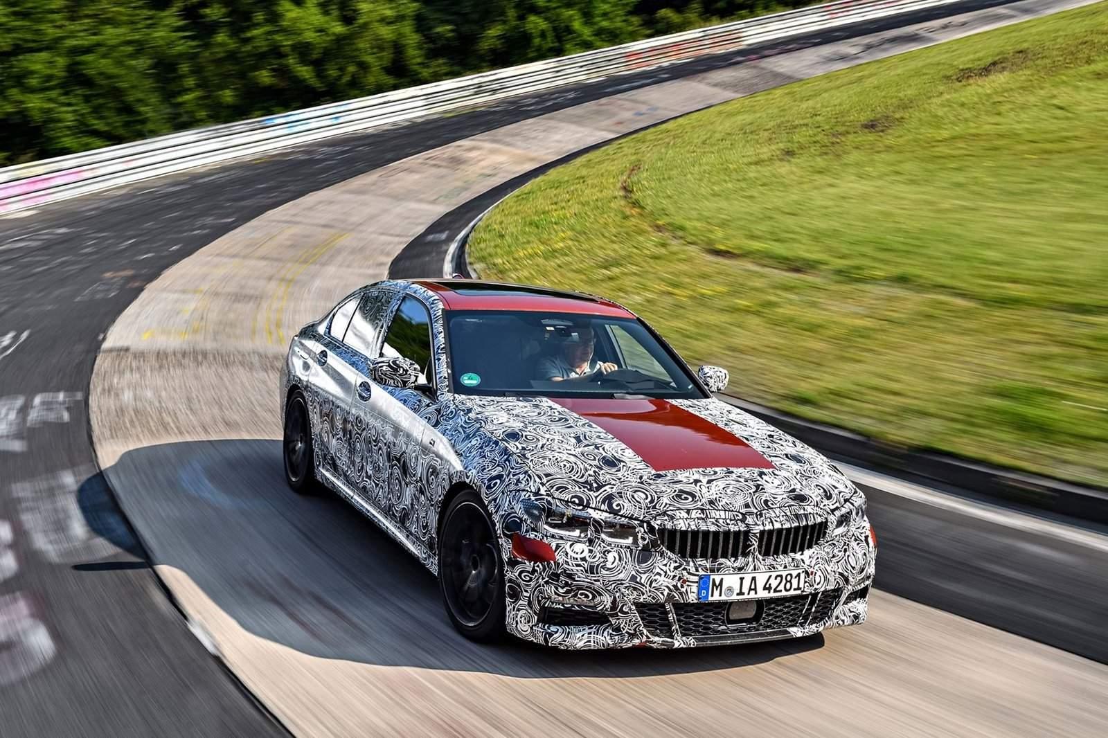 BMW-3-Series-pre-drive.jpg
