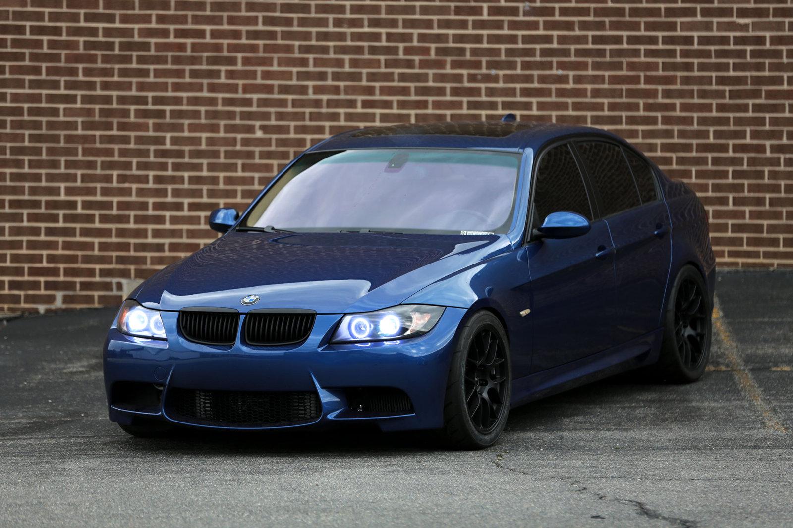 BMW-335_01.jpg