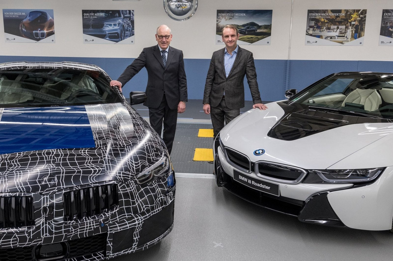 BMW-8-Series-1-2.jpg