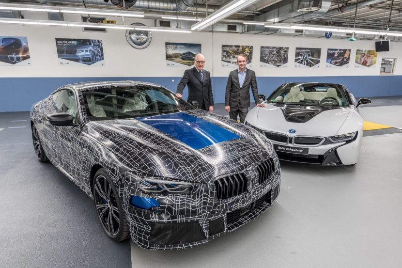 BMW-8-Series-2-830x553.jpg