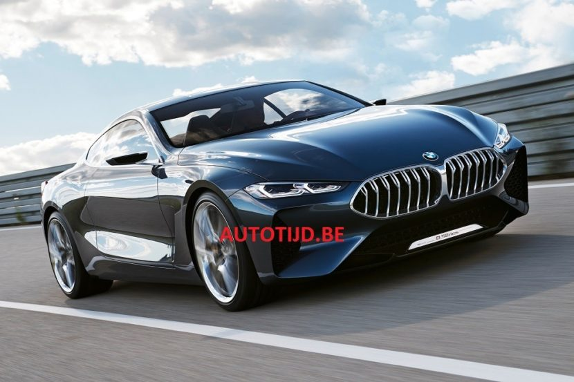bmw-8-series-concept-leaked-it-looks-ready-to-cause-a-ruckus_1-830x553.jpg