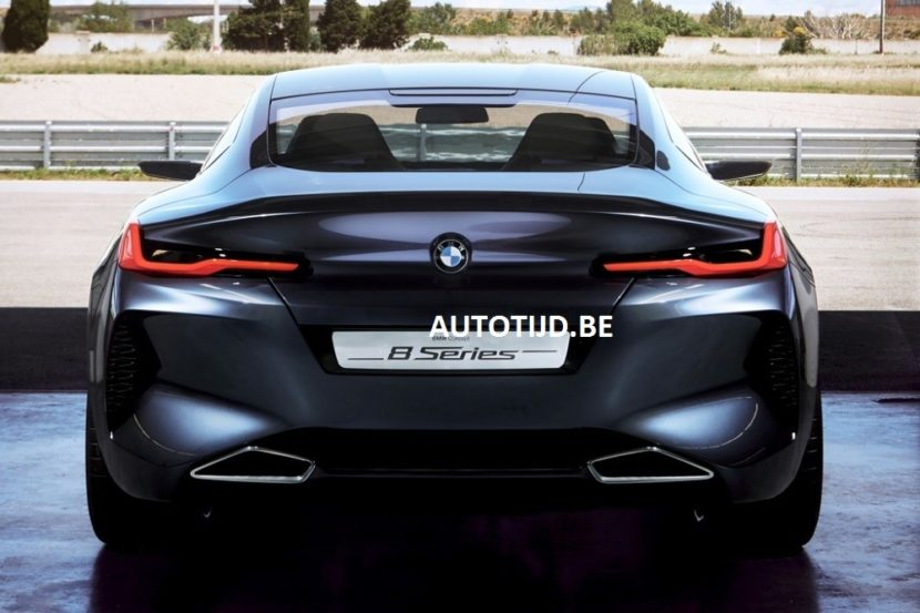 bmw-8-series-concept-leaked-it-looks-ready-to-cause-a-ruckus_5-830x553.jpg